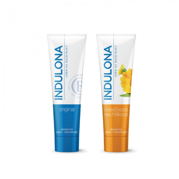 INDULONA original, 85 ml